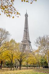 Pariisi 2017-0183