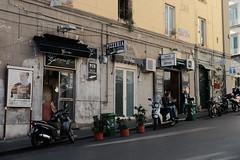 FXT19679 (Enrique Romero G) Tags: piazza plebiscito napoles naples napoli italia fujitx1 fujinon18135 campania