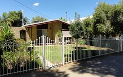 149 Wilson Street, Broken Hill NSW
