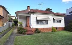 127 Hinemoa St, Panania NSW
