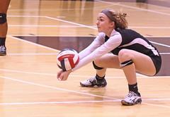 IMG_1073 (SJH Foto) Tags: girls volleyball high school lancaster mennonite littlestown hs team