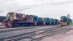 236_05_19 (3)_crop_clean (railfanbear1) Tags: locomotive mec alco ge