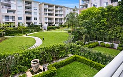 206/8 Peninsula Drive, Breakfast Point NSW
