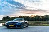 Mercedes-Benz SL63 AMG (Bas Fransen Photography) Tags: mercedesbenz sl63 amg mercedesbenzsl63amg newmercedesbenzsl63amg mercedesbenzsl63amgfacelift biturbo cabrio carphotography