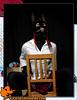 Joy of Sunfire - Set 15 - Trick or Treat 1110246 (joyofsunfire) Tags: ponyplay petplay ponygirl petgirl humanpony sunfire joyofsunfire halloween school schoolgirl uniform latex costume cosplay fetish fetishmodel latexmodel ponyboots leather lycra spandex skintight catsuit latexhooves hoofboots set15 trickortreat