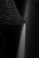 how light disappears (pancolar user) Tags: light lamp highiso lampe lumière luce luz luznatural svet światło lys свет gaisma svetlo czj50mm czjpancolarf1850mm czjpancolar carlzeissjenapancolar1850mm carlzeissjena pancolar50mm pancolar1850 pancolar pancolarlenses