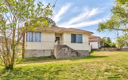 302 Lake Rd, Glendale NSW 2285