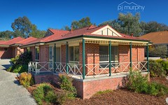 1/55 Johnston Road, Albury NSW