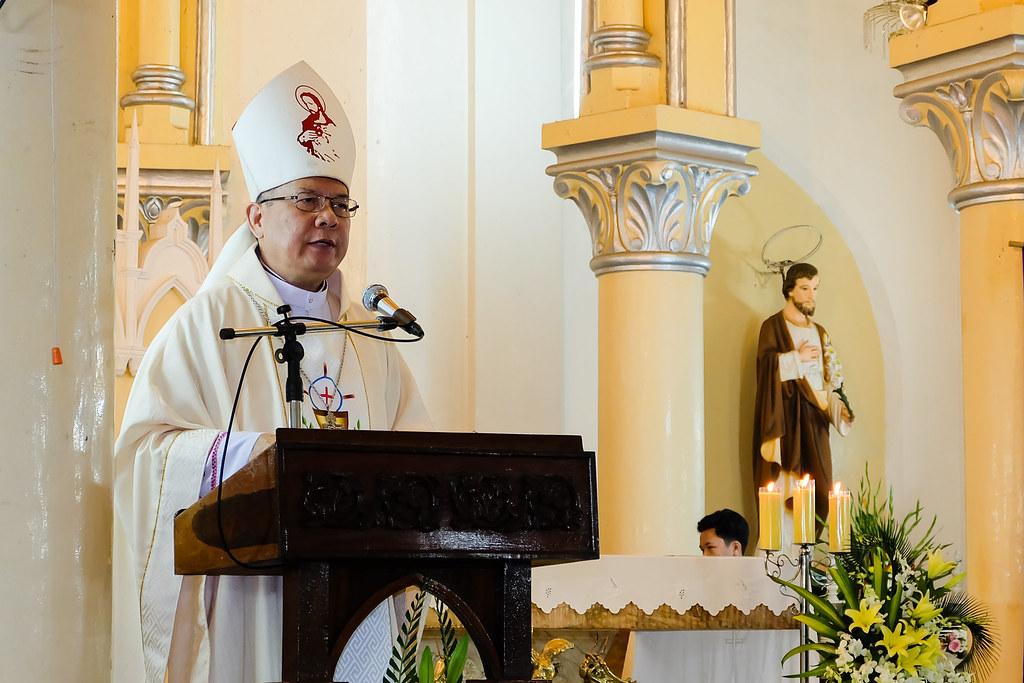 Caritas Duc tham Da Nang-14