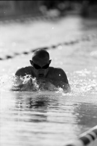 052 Swimming_EM_1989 Bonn