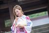 DSC_1414 (Robin Huang 35) Tags: 陳郁晴 羽晴 min 桃園神社 神社 和服 日本和服 振袖 優花梨和服 人像 portrait lady girl nikon d810