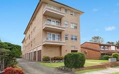 4/43 Nelson Street, Penshurst NSW