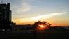 Amanhecer em Brasília (Luiz Carlos Targino Dantas) Tags: canon sunrise nascerdosol amanhecer brasil distritofederal brasília