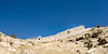 Mor Mattei (Mostly Tim) Tags: kurdistan mormattaikloster dayro dmor mata دير مار متى kloster des hl matthäus ܕܝܪܐ ܕܡܪܝ ܡܬܝ landschaft