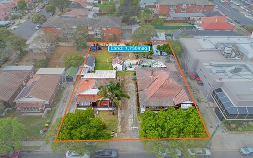 20-21 The Boulevarde, Lakemba NSW 2195