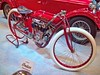 470 Indian Board Racer (1914) (robertknight16) Tags: indian usa 1910s racing board racer bike motorcyle motorbike nec