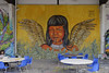 Binho Bento (Ruepestre) Tags: binho bento art paris parisgraffiti graffiti graffitis graffitifrance graffitiparis graff france francegraffiti streetart street urbanexploration urbain urban ville villes city wall walls