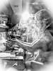 Ximena_Bohorquez_tatto_003©DIEGOD (DiegoD (Photo&Cinema)) Tags: diegoalbertodíazgarcía ©diegod liderazgo filmmaker emprendedor 2017 empoderamiento mlm ahora exito sabiduria bienestar equilibrio mente cuerpo espíritu holistico psicología coach coaching abundancia lamejorinformación elser crecimientopersonal espiritualidad sueños vida vivesinlímites programaciónmental riqueza crack colombia joven youngmillionaire ym enseñabilidad fotografo photographer amazingguy sexi nice amable agradable portrait retrato millonario tattoo ximena bohorquez