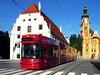 069 - 17-09-05 Innsbruck Bergisel Tw 321