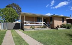 11 JILBA STREET, Orange NSW