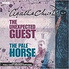 2Full Download The Unexpected Guest   The Pale Horse: AND The Pale Horse (BBC Audio Crime) -  Best book - By Agatha Christie (buy best book) Tags: full download the unexpected guest pale horse and bbc audio crime best book by agatha christie