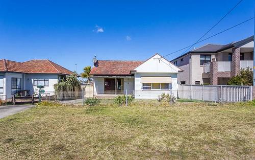 38 Cartwright Av, Merrylands NSW 2160