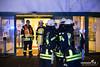 CO-Alarm Seniorenwohnheim Elz 29.11.17 (Wiesbaden112.de) Tags: alarm altenheim co elz feuerwehr kohlenmonoxid limburg manv nef notarzt rettungsdienst seniorenheim