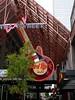 Hard Rock Cafe Sign (tcpix) Tags: hardrockcafe restaurant louisville kentucky