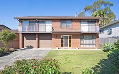 168 Wyong Road, Killarney Vale NSW
