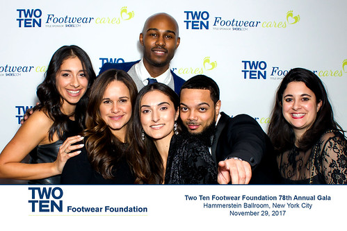 """2017 Annual Gala Photo Booth • <a style=""""font-size:0.8em;"""" href=""""http://www.flickr.com/photos/45709694@N06/24891591248/"""" target=""""_blank"""">View on Flickr</a>"""
