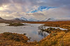 Moody skies over the Black Mount, Rannoch Moor (MilesGrayPhotography (AnimalsBeforeHumans)) Tags: 1635 fe1635mm sonyfe1635mmf4zaoss autumn a7ii britain blackmount europe fe f4 glencoe iconic ilce7m2 landscape lens loch lochan lochannahachlaise clouds morning mountains munro outdoors oss photography photo tranquil reflections rocks rannoch rannochmoor scotland sky scenic scottish scottishhighlands scottishlandscapephotography landscapephotography sonya7ii sony sonyflickraward storm moody trees uk unitedkingdom waterscape wide water wideangle zeiss za wilderness nature cold winter