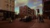 London, U.K. (DiSorDerINaMirrOR) Tags: london londoncity londra londres lovelondon city cityscape citylife cityoflondon uk england street streetphotography streetview streetstyle november wanderlust architecture dalston streetart murales grapphiti