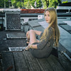 Paula (juergenberlin) Tags: street streetfashion lifestyle woman girl beauty blond long hair fashion portrait