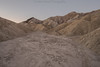 D75_6664 (captured by bond) Tags: deathvalley zabriskiepoint desert mountains sand dirt capturedbybond stevebond stevebondphotography california nationalpark getoffthecouch seetheworld catchmeoutsidehowboutdat landscape wow wowlandscape wowamazing fullframe southwest findyourpark