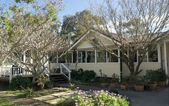 170 Dora Street, Dora Creek NSW