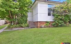 12 Jeanette Street, Seven Hills NSW
