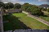 Craigmillar Castle (StephenieEloise) Tags: craigmillar castle