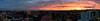 20170212-2957-Pano.jpg (gabor.penoff) Tags: australia ausztráliaésóceánia b340 sydney brightonlesands hol