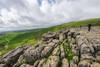 Limestone scenery near Malham, Yorkshire, England (tburling) Tags: england fuji landscape malham xt2 limestonecliffs yorkshire