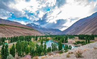 Phander valley 02, GB Pakistan