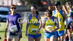 Mitja Marató Gandia (Paula Marí)