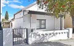 53 Universal St, Eastlakes NSW