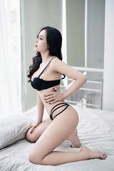 NGY01057 by brandy_beijing -