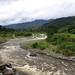 Orosi River