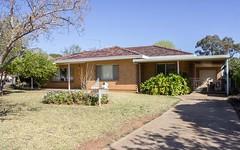 35 Banksia Cres, Dubbo NSW