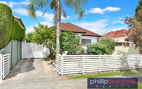 24 McDonald St, Berala NSW 2141
