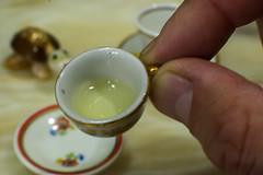 teatime (pedrojateruel) Tags: macro