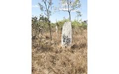 200 Duddell Road, Darwin River NT