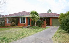 16 Prunus Ave, Orange NSW