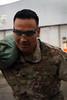 171115-A-ZD574-022-2 (US Forces Afghanistan) Tags: 3509 3id 3idrssb 3rdgeronimo 3rdidresolutesupportsustainmentbrigade 3rdinfantrydivision baf marneweek2017 afghanistan bagram marneweekptevent2